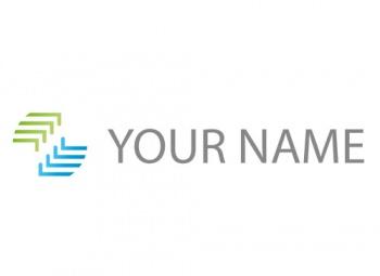 logo #457331