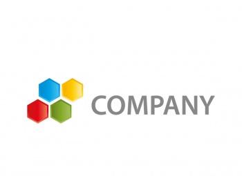 logo #457956