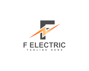 logo #458365