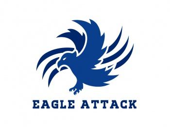 logo #458468