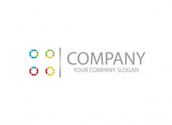 logo #458611