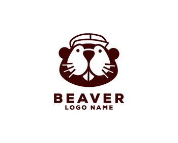 logo #458816