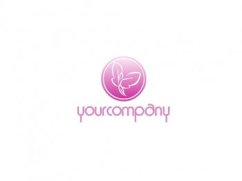 logo #459427