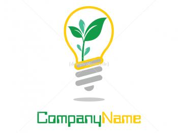 logo #459698