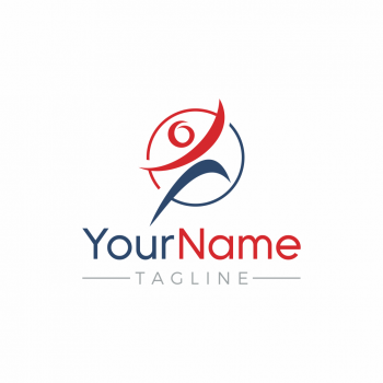 logo #459879