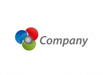 logo #461855