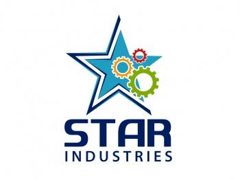 logo #462332