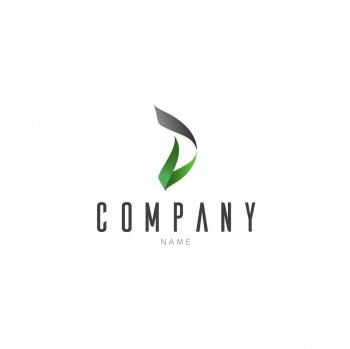 logo #466512