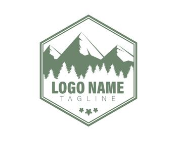 logo #467743