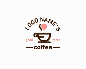 logo #467918