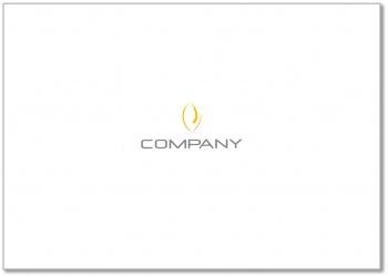 logo #468352