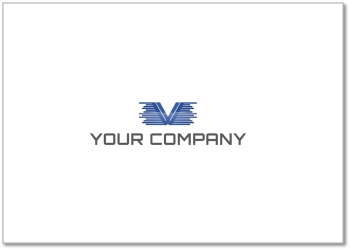 logo #469898