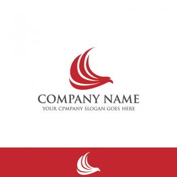 logo #472957