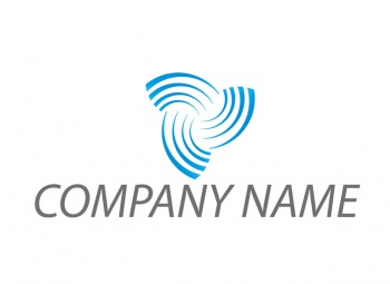 logo #475833