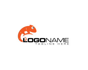 logo #476129
