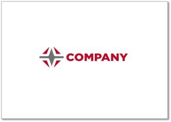 logo #477967