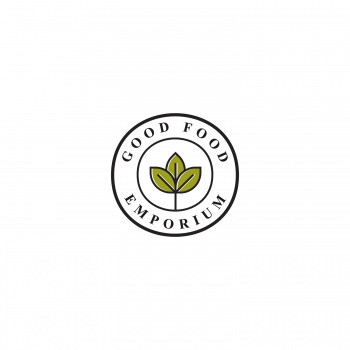 logo #481721