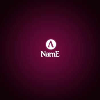 logo #482118
