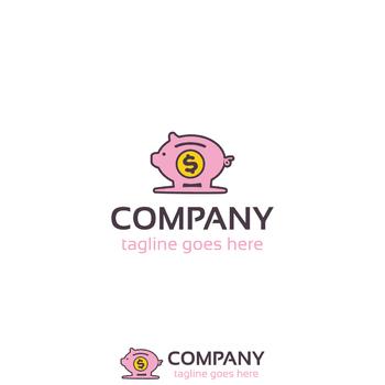 logo #482337