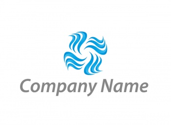 logo #484579