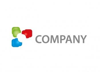 logo #491747