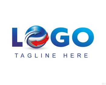 logo #491823