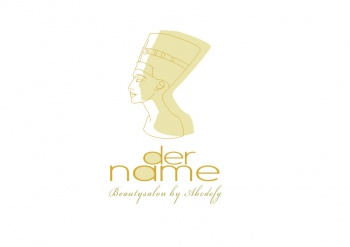 logo #493452