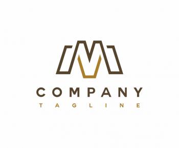 logo #493622