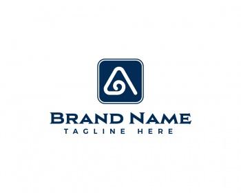 logo #495857