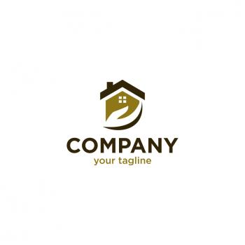 logo #496224
