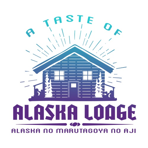 logo #411285
