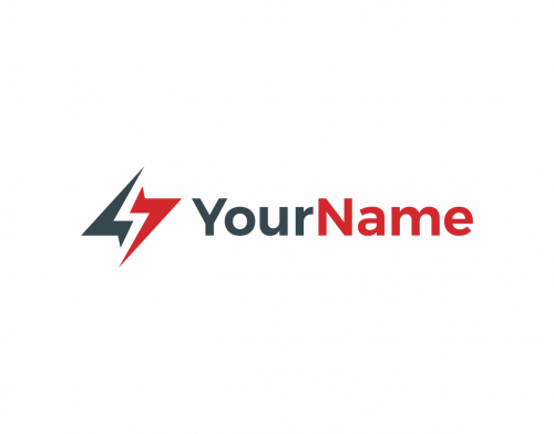logo #411473