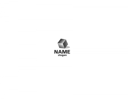 logo #411557