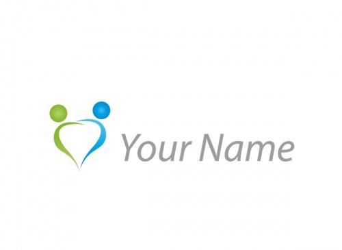logo #413691