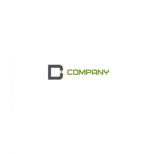 logo #419811
