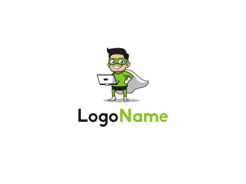 Logotipo #421294