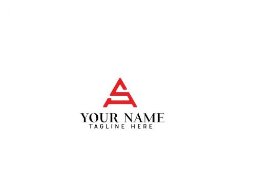 Logotipo #422224
