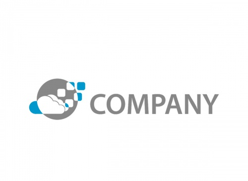 Logotipo #422596