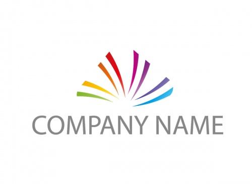Logotipo #424967