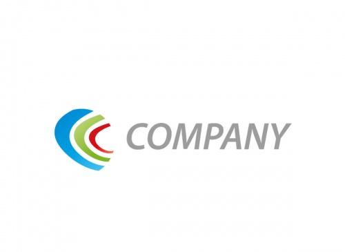 logo #425436