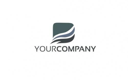 Logotipo #428841