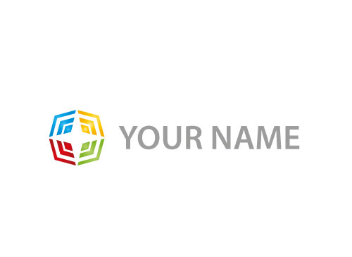 Logotipo #429721