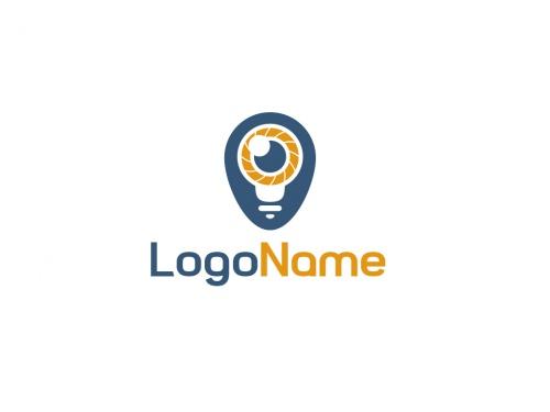 Logotipo #432181
