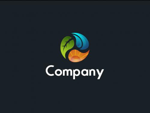 Logotipo #433438
