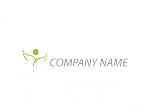 logo #436548