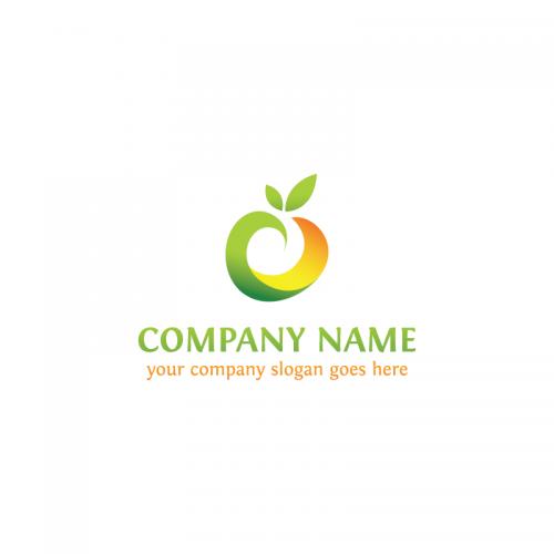 logo #439811