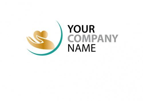 Logotipo #442583