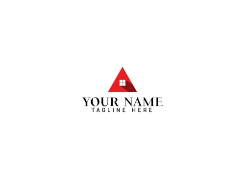 Logotipo #446146