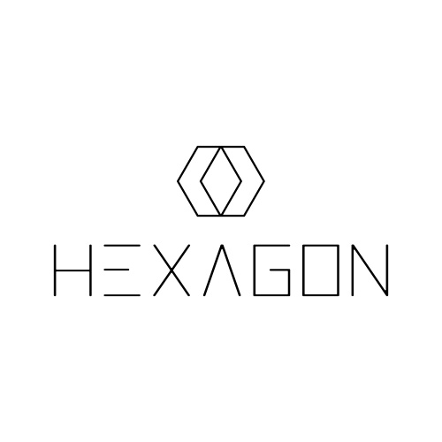 logo #449489
