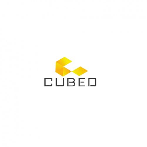 logo #449495